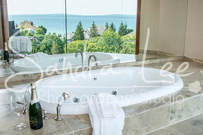 Real Estate Photographer - Photography - Petoskey - Bay Harbor - Naples