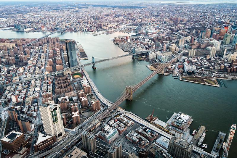 NYCAerial-6.jpg
