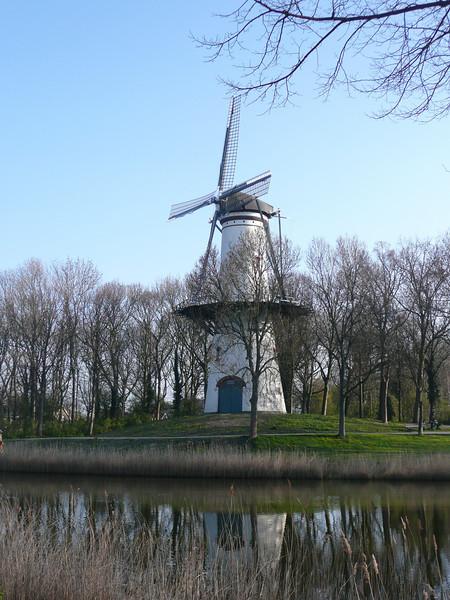 Holland 2008 II 174.JPG