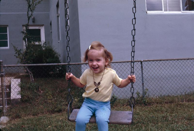 1969 10 Heather.jpg