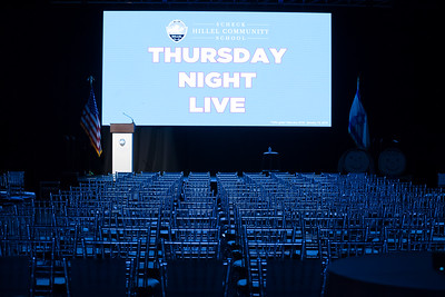 2019 Annual Event