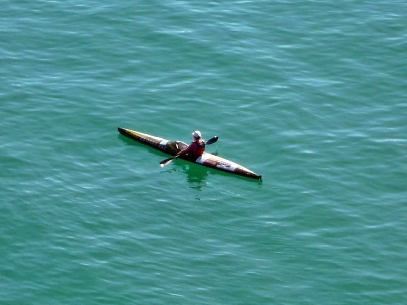 gg kayaker.JPG