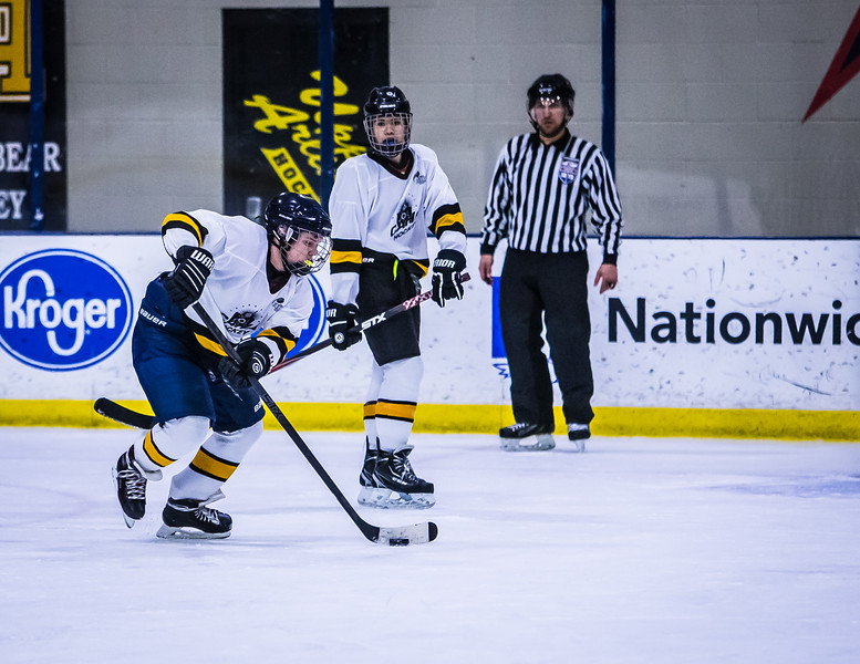 Bruins-126.jpg
