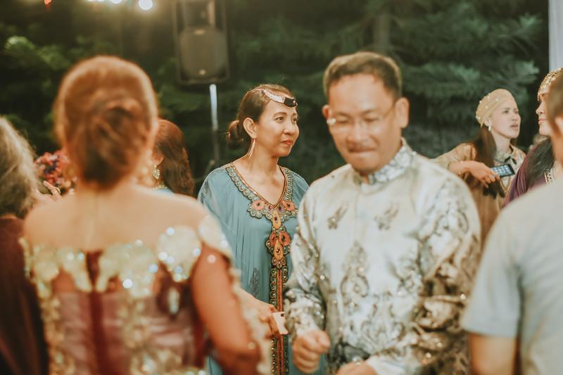 Teddy Sylvia Wedding-1228.jpg