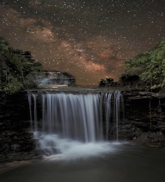 Milky Way Falls finished.jpg