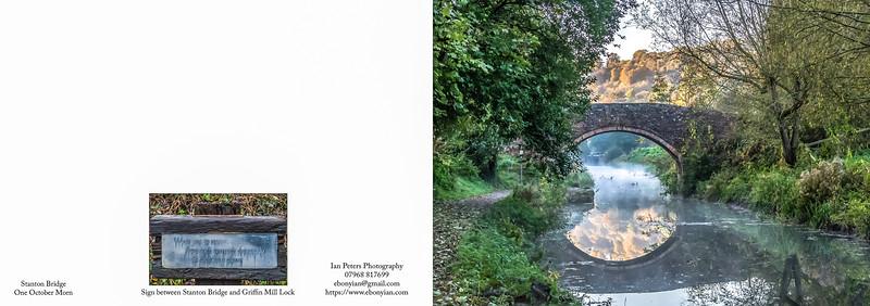 Stanton Bridge Canal A5 Template 148mm x 420mm-2.jpg