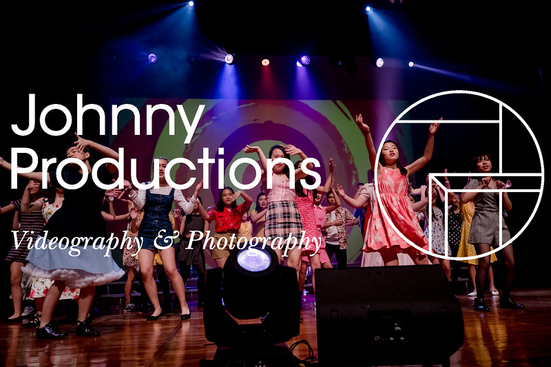 0068_day 2_ SC flash_johnnyproductions.jpg