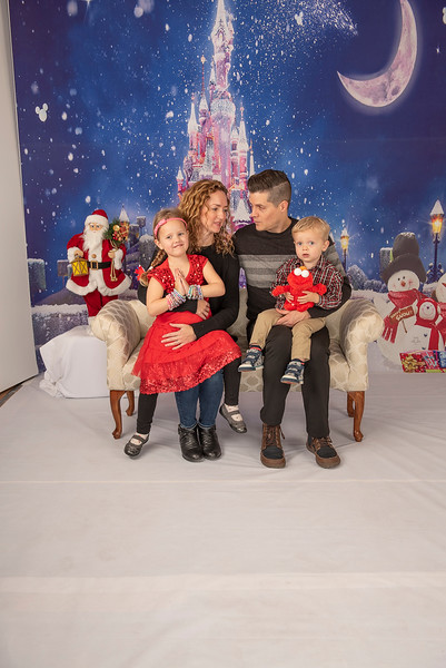 Christmas-2019_-43.JPG