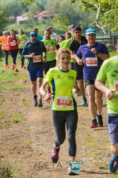 Plastiras Lake Trail Race 2018-Dromeis 10km-48.jpg