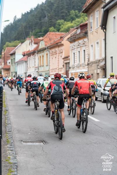 bikerace2019 (28 of 178).jpg
