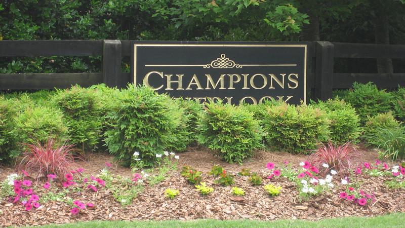Champions Overlook Milton.JPG