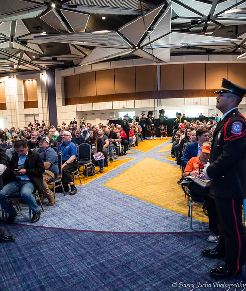 2019 EMS Conference +nz6_2846.jpg