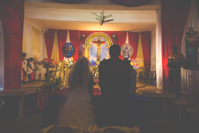 bangalore-candid-wedding-photographer-126.jpg
