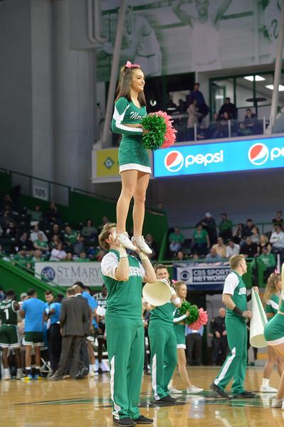 cheerleaders3438.jpg