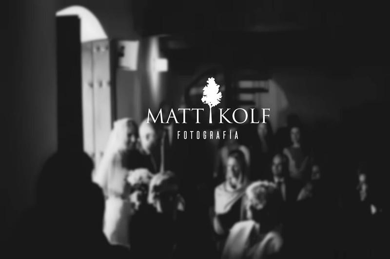 Matt Kolf Fotografia-18b.jpg