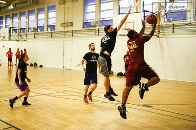Zog Basketball 06/23/14