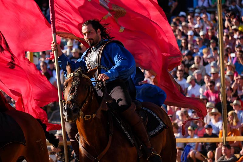 Kaltenberg Medieval Tournament-160730-140.jpg