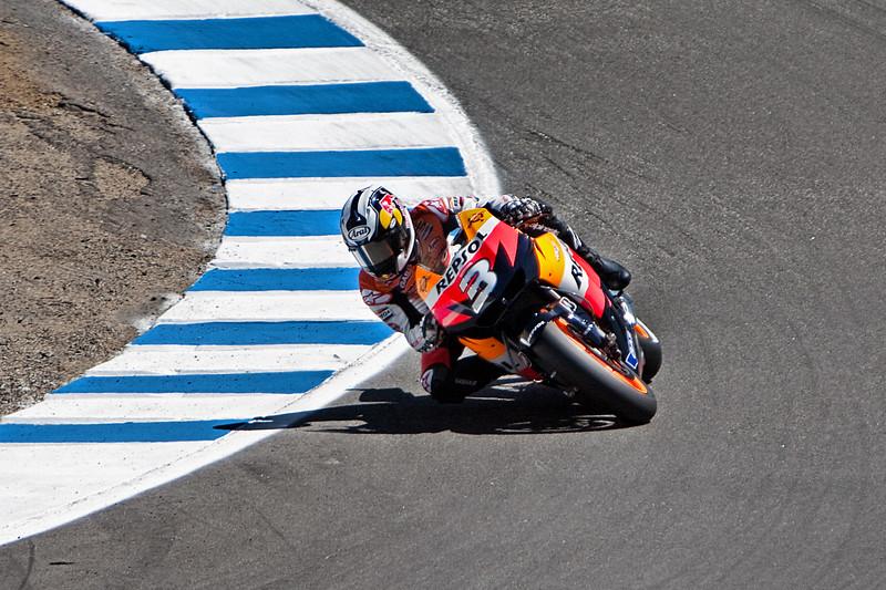 MotoGP_LS09-25