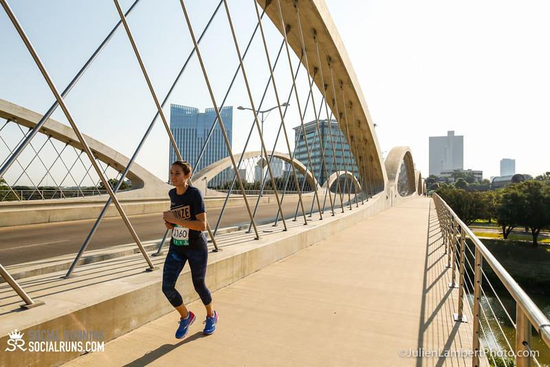 Fort Worth-Social Running_917-0085.jpg