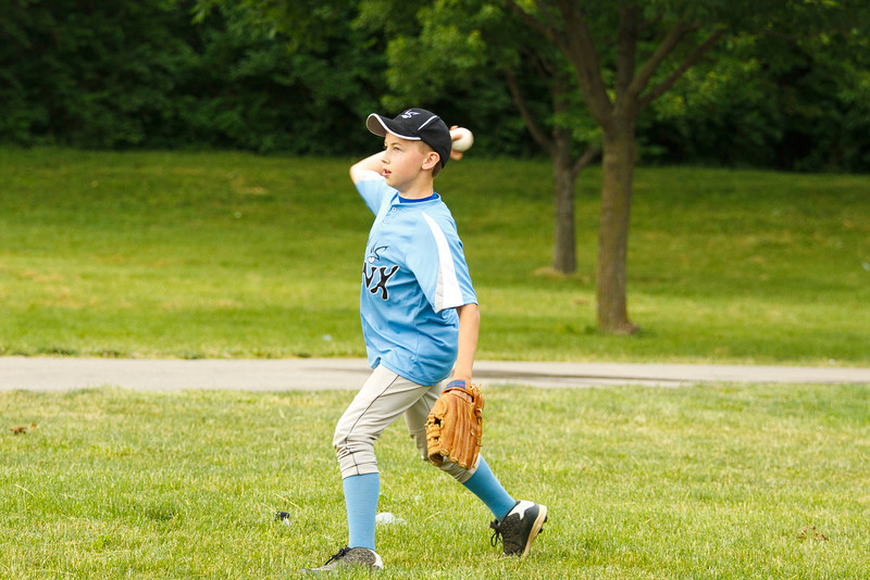 Lynx Baseball-11.jpg