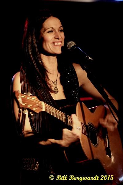 Andrea Ramolo - Scarlet Jane - Mercury Room 2015 032.jpg