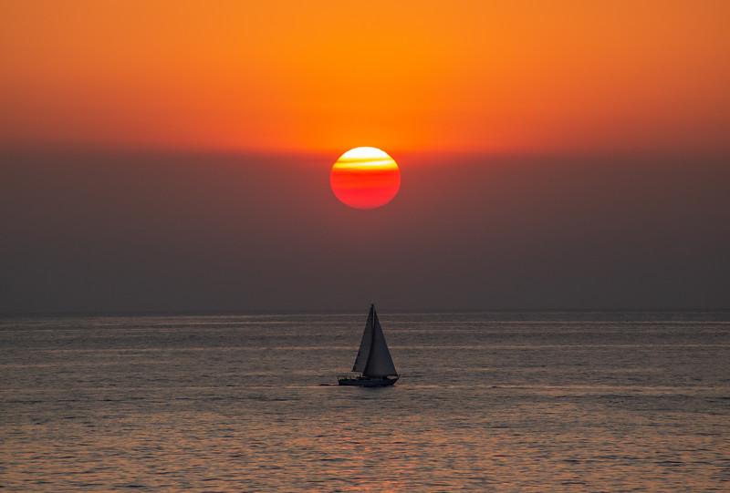 sunset sailboat resized.jpg