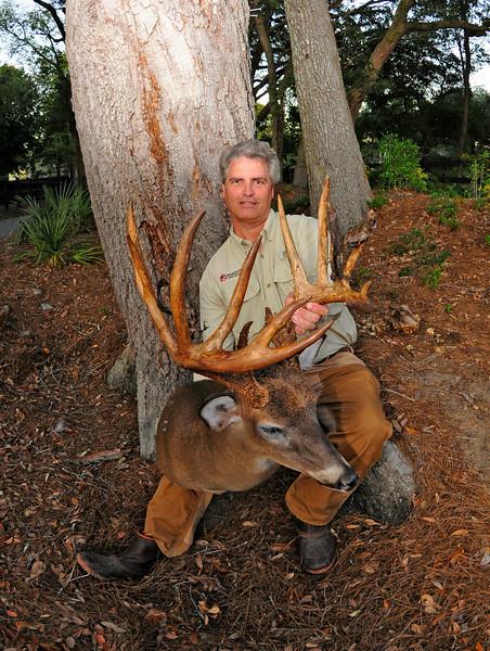 Guy Kessler Buck Oct 2011_8.jpg