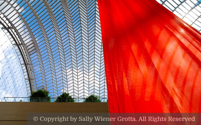 Sally Wiener Grotta 10 Kimmel.jpg