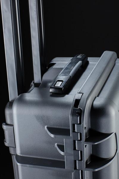 Hard-Case-120.jpg