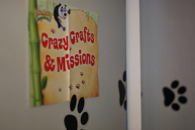 VBS-2011-Pandamania-Wed-11.jpg