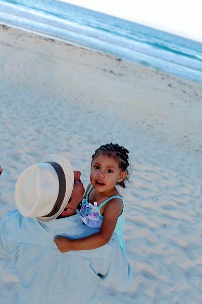Familias PdP Cancun354.jpg
