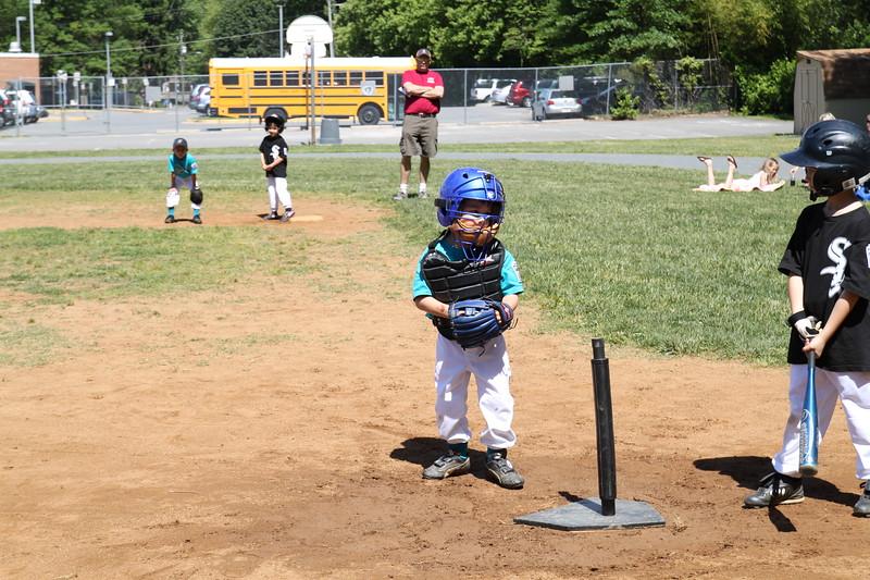 Baseball 2010-5.jpg