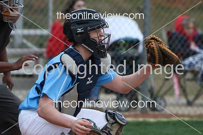 FTF Baseball