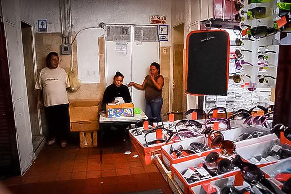 Guadalajara-2010_NickJamison_051.jpg