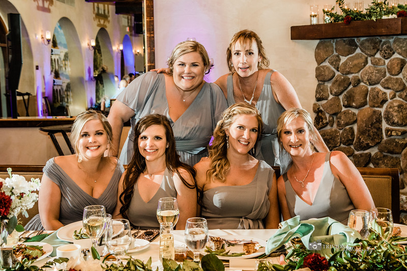 Wedding (141 of 192).jpg