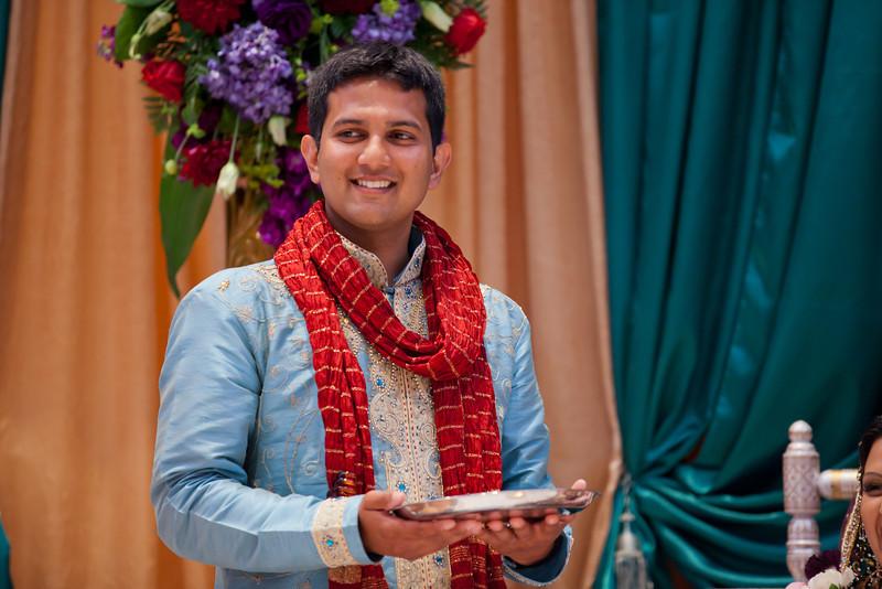 Shikha_Gaurav_Wedding-1095.jpg