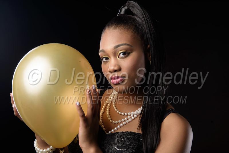Jasmine 16th Birthday Session 03/19