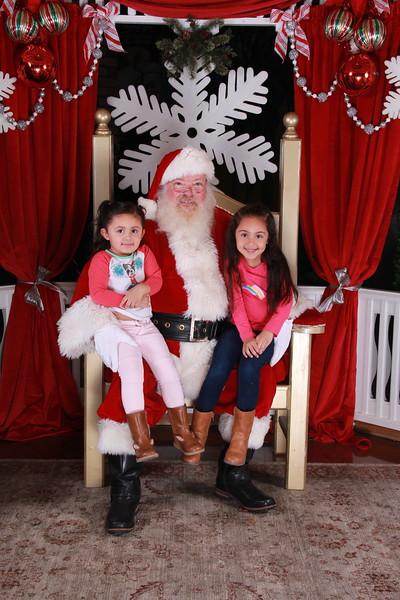 Santa Days_C1 (347).JPG