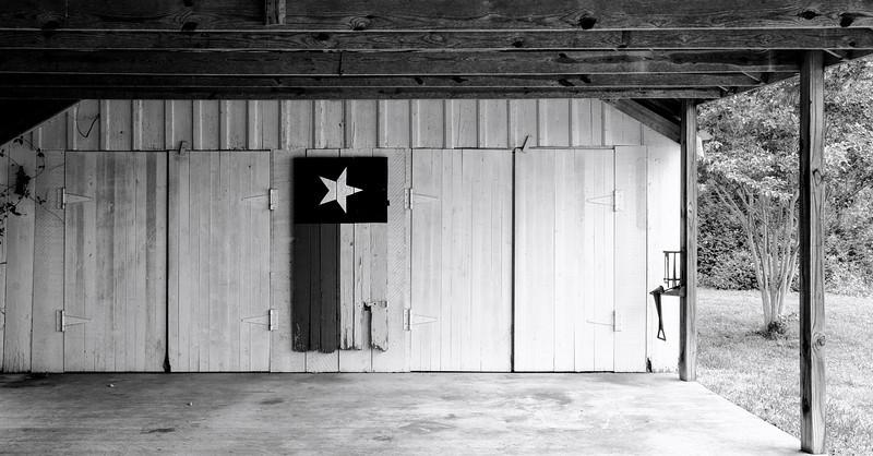 Texas Flag header-.jpg