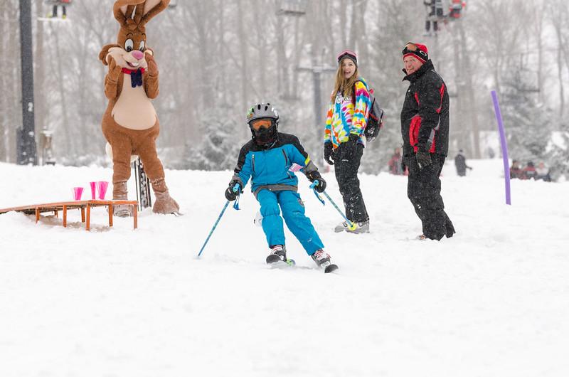 54th-Carnival-Snow-Trails-38.jpg