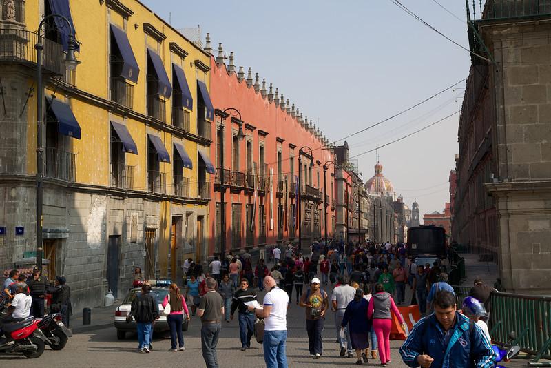 Roewe_Mexico 16.jpg