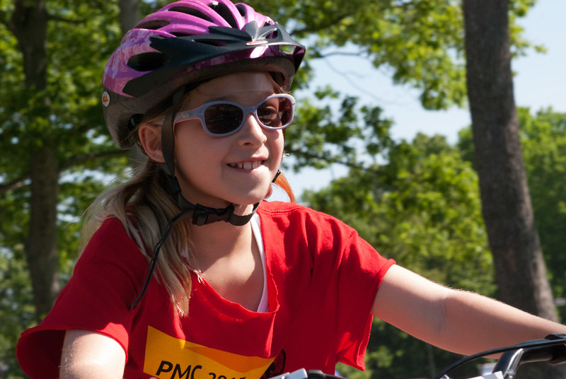 PMC Kids Wellesley 2013-44.JPG