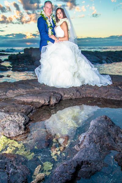 Kona wedding photos-0424.jpg