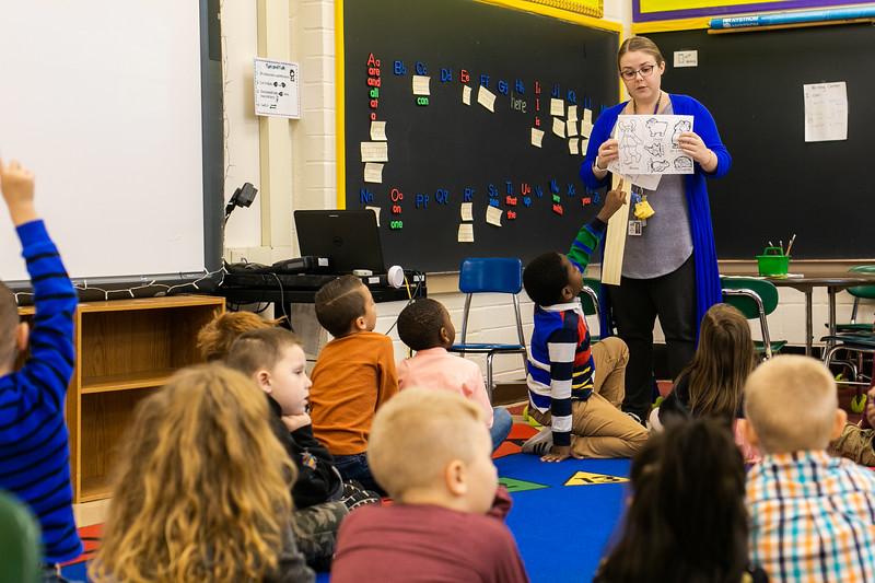 Teachers 11.21.19-2901.jpg