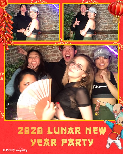 wifibooth_4602-collage.jpg