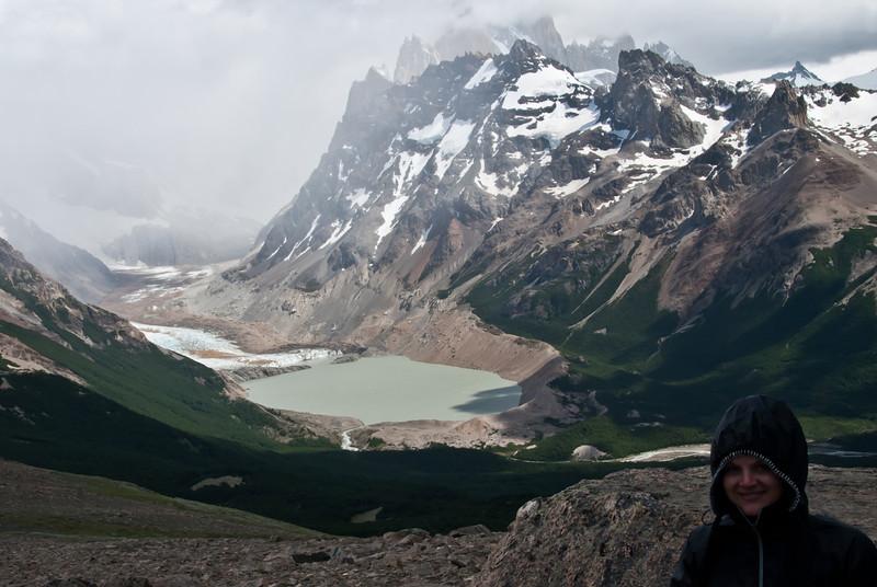 El Chalten 201112 Pliegue Tumbado Hike (49).jpg