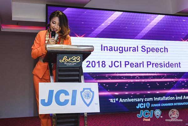 G3K_JCI_Pearl_2018_IAB_298.jpg