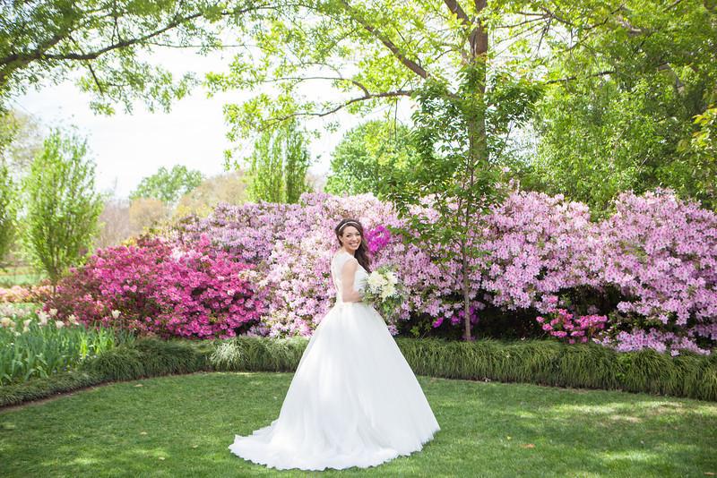 2014_04_10_bridals-15.jpg
