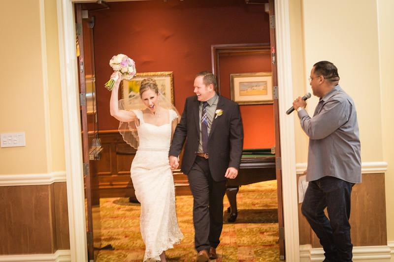 TG_Wedding-395.jpg