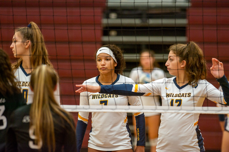 OHS VBall at Seaholm Tourney 10 26 2019-111.jpg